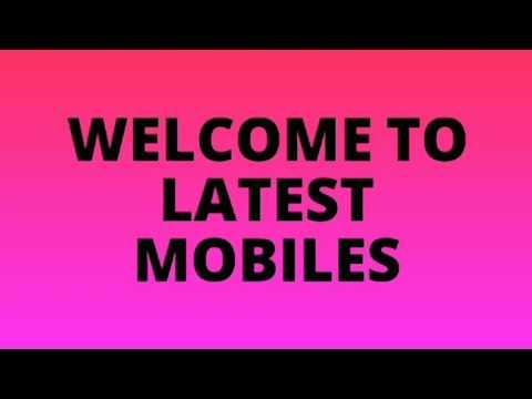 Nokia 216 Dual SIM Mobile Specification