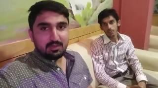 MEET UP WITH INDIAN JOB SEARCHERS IN BURJUMAN BUR DUBAI UAE !!!