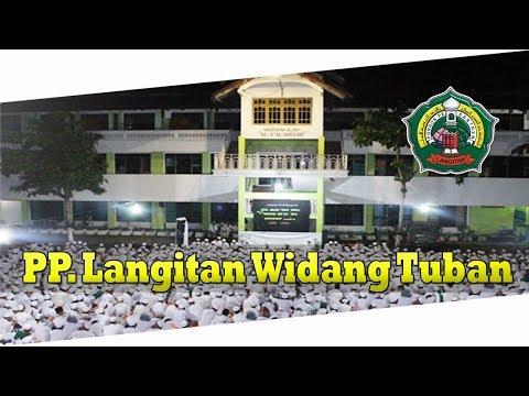 pp.-langitan-widang-tuban-jawa-timur