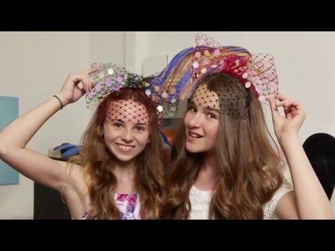 Modowe wyzwanie Minnie | Modysta | Disney Channel Polska