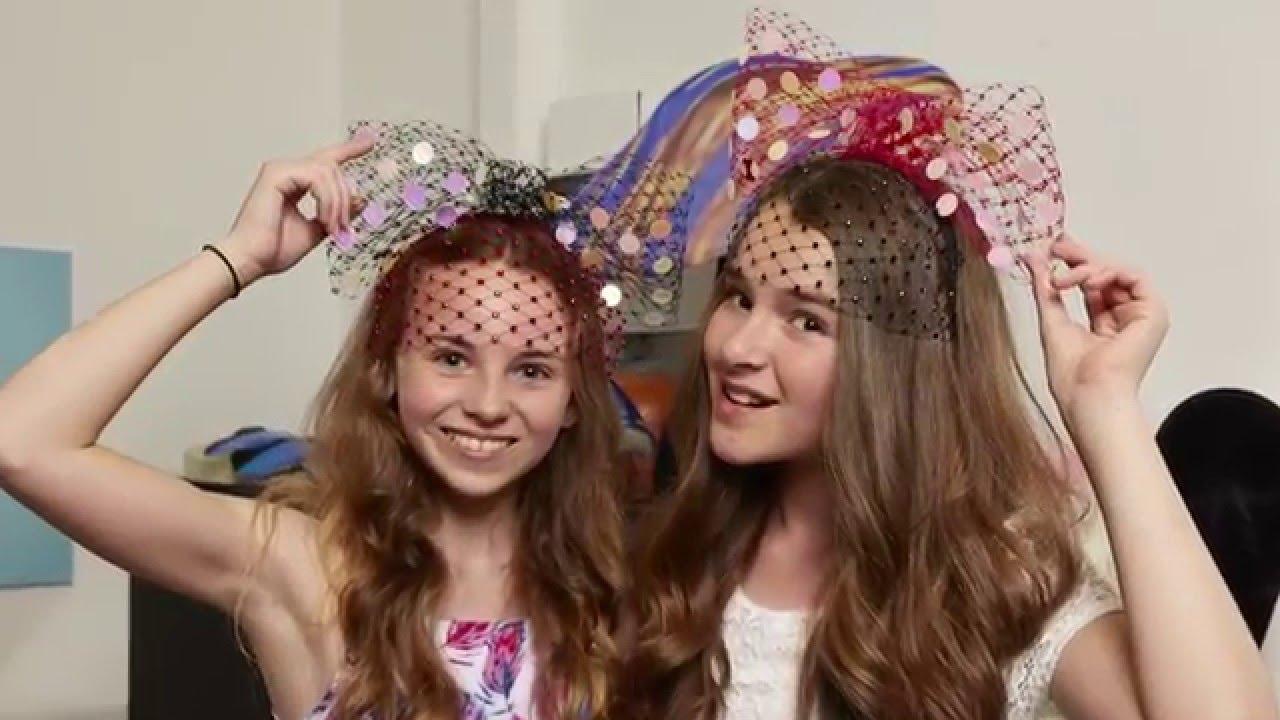 Download Modowe wyzwanie Minnie   Modysta   Disney Channel Polska
