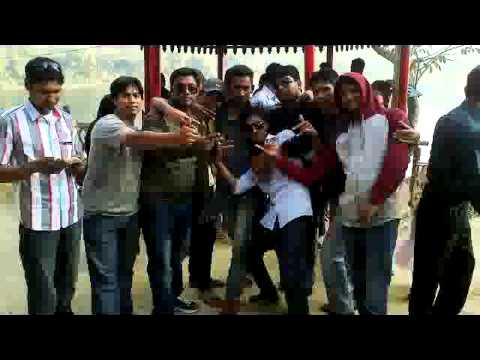 Video from noapara raozan chittagong