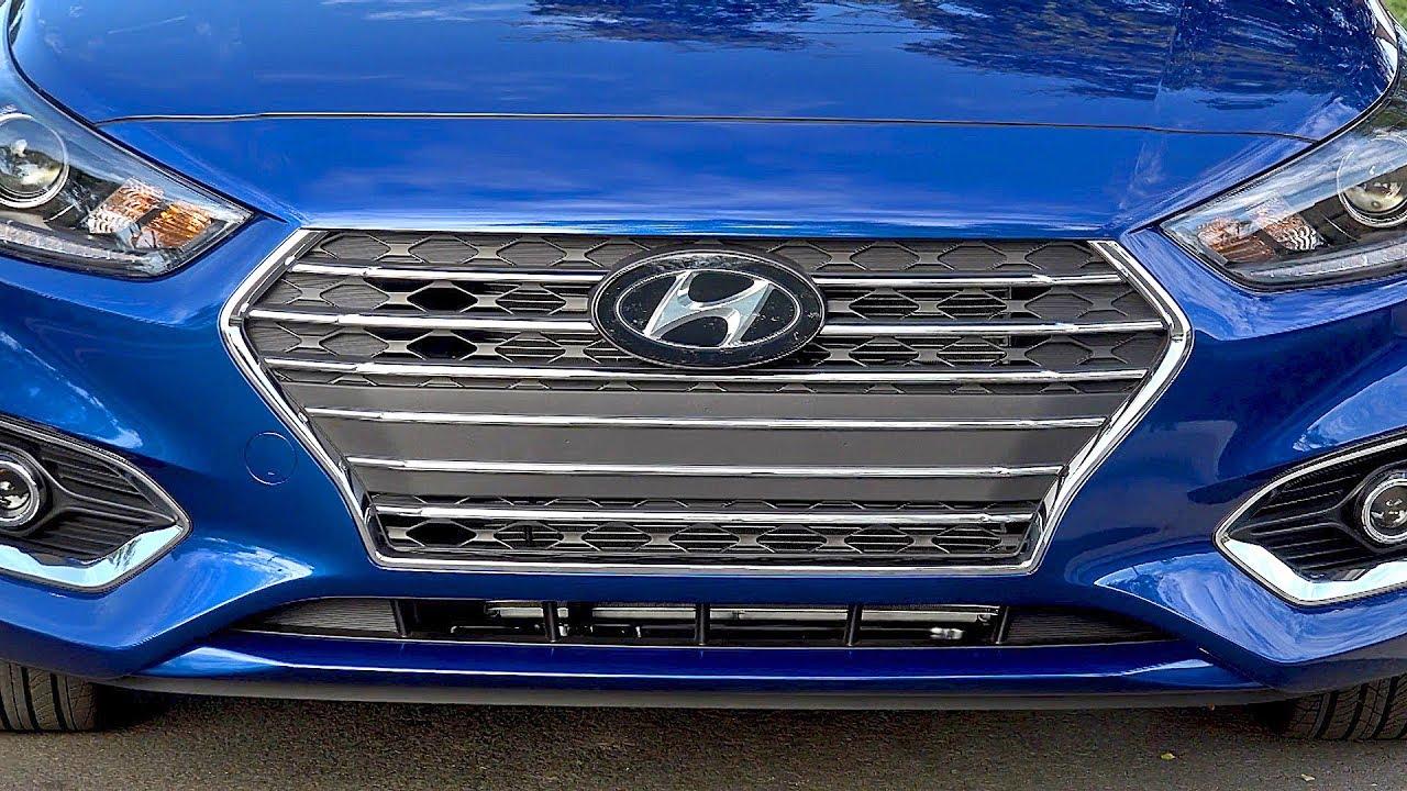 New Honda Brio 2013 Review - YouTube