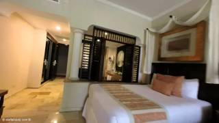 Gambar cover Royal Service Garden View Room Review Tour at ParadisusPalma Real All-Inclusive Resort