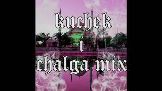 KUCHEK I CHALGA MIX - 2019 EDITION !