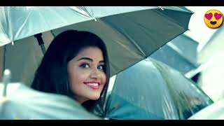 New south movie romantic whatsapp status,kitni dard bhari hai teri meri prem kahani status