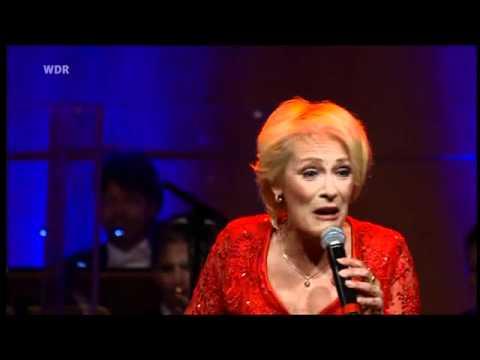 Ingrid Peters  Halleluja