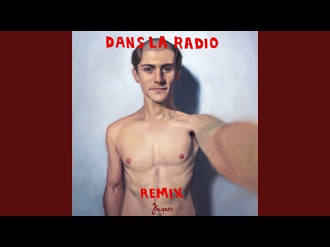 Dans la radio (UTO Remix) mp3