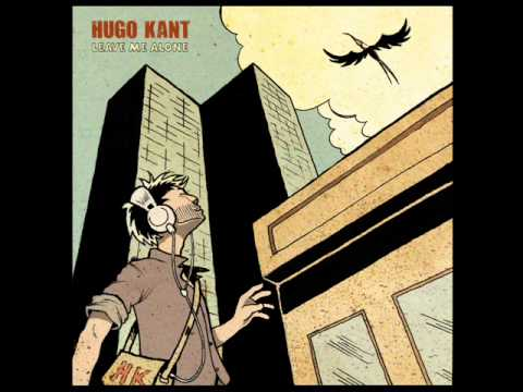 Hugo Kant - In The Woods