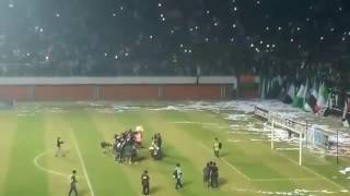 Download PSS SLEMAN. song: SAMPAI JUMPA (Endank Soekamti)