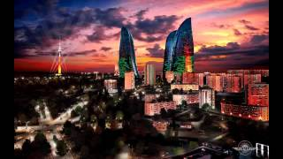 Кайфуй Баку гагаш