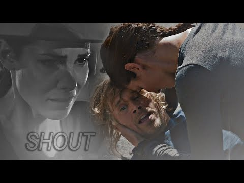 Kensi & Deeks | This Can't Be The End [+ 11x10]