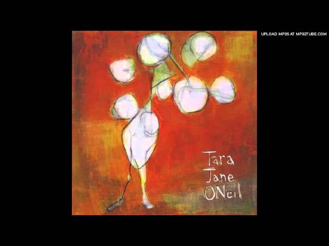 tara-jane-oneil-the-winds-you-came-here-on-norio-music-channel