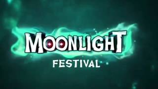 Free madness cue coming soon 🌙moomligth event 8 ball pool