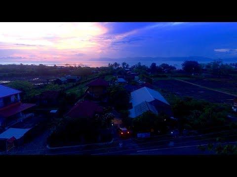 Sumbawa Indonesia [ 4K ]