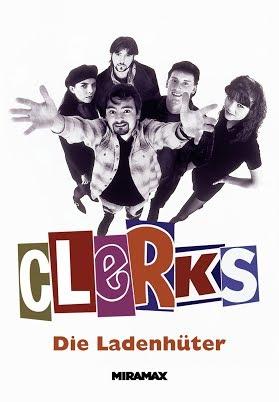 Clerks - Die Ladenhuter