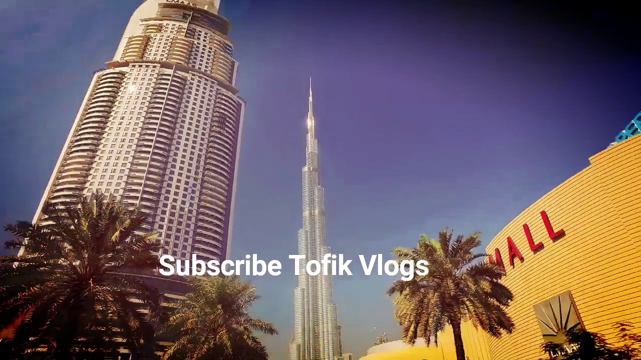 House Maid Salary | Jobs in Dubai