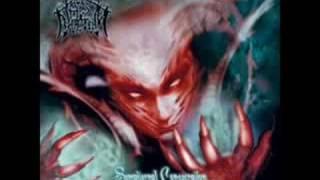 Luna Ad Noctum - Sempiternal Consecration