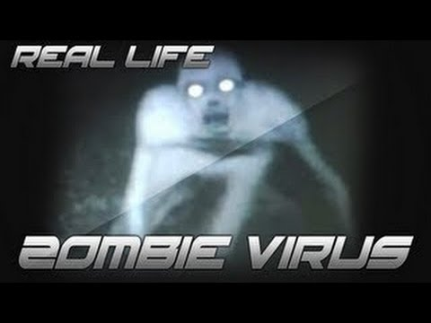 real life zombie virus mw3 throwback thursday ksg dominating