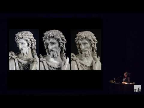 Conserving Della Robbia Sculpture: Clay, Color, and Shine