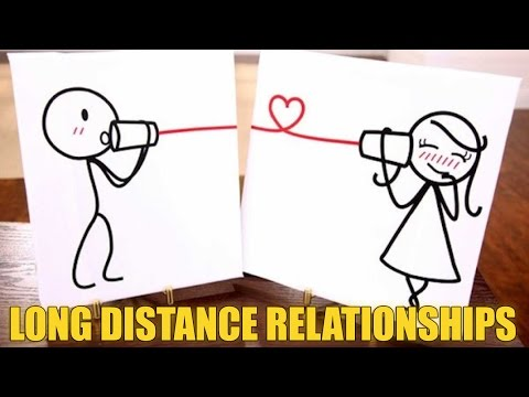 dating an athlete long distance