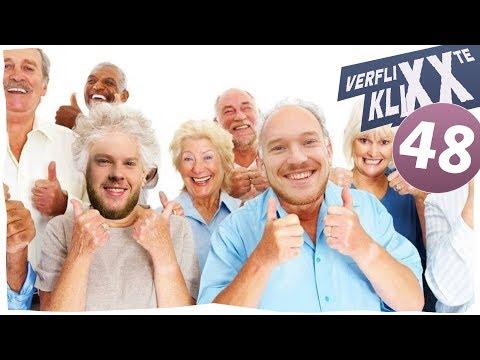 Verflixxte Klixx Staffel 2 mit Lars Paulsen und Florentin Will #48