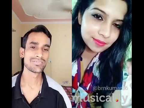 interesting wink challenging musically videos...