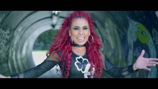 Me emborrachare - Grupo Aroma ft Alberto Pedraza (Video Oficial)