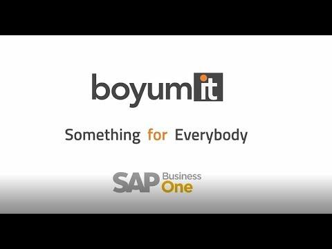 Baixar Boyum IT Solutions - Download Boyum IT Solutions | DL