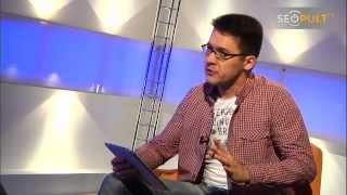 видео Юзабилист - специалист по юзабилити и его основные задачи