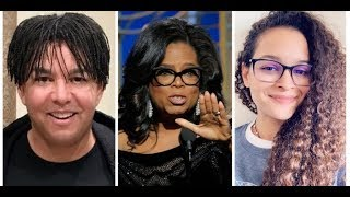 Micheal Jacksons Family Reveals DISTURBING Info About OPRAH | Speaks Against Leaving Neverland LIES!