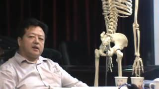 毛泰之09年柔性正骨qq1617668430