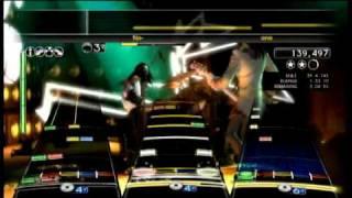 Go Go Power Rangers - The Mighty RAW - RBA Custom