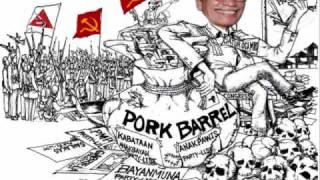 The Communist  Way of Taking Over the Philippine Government