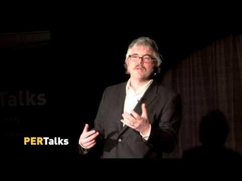 per-talks---howie-harshaw