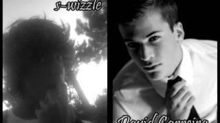 David Carreira - Esta Noite (ft s-wizzle REMIX) \\TEASER//