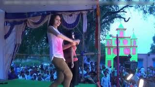 Video Bangladeshi Girls sex song 0170451 https://youtu.be/cPe3V3zDbQo download MP3, 3GP, MP4, WEBM, AVI, FLV November 2017