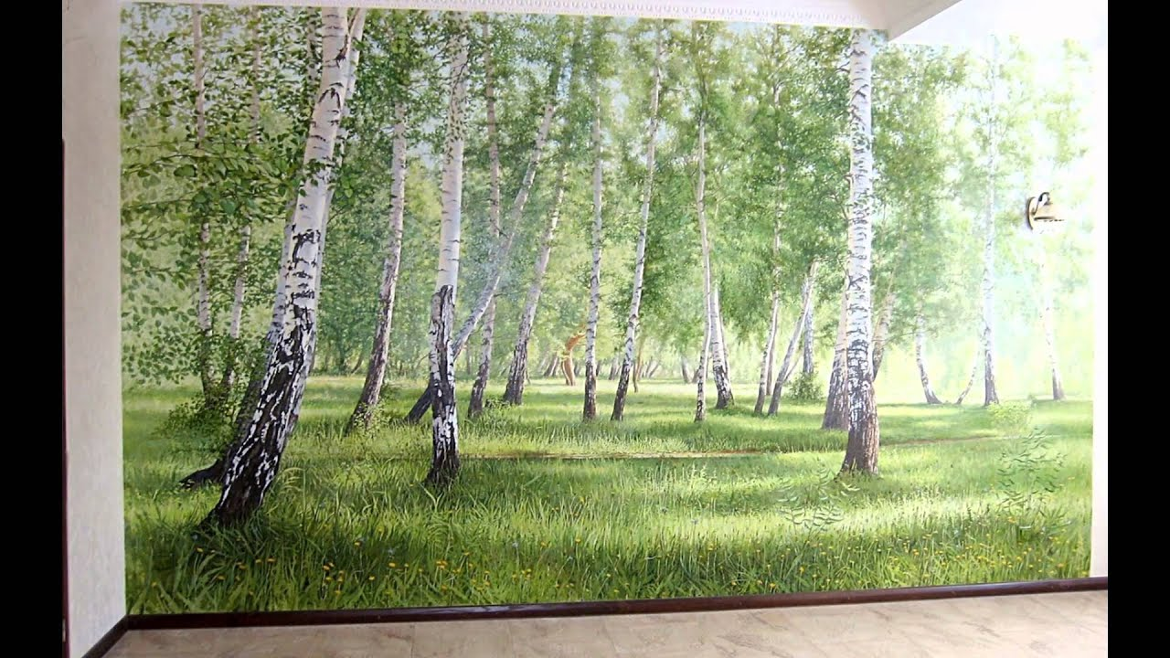 фото природные пейзажи