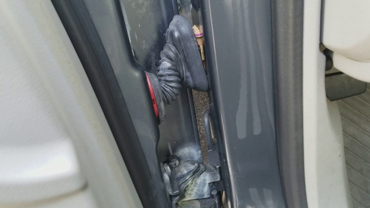 audi or volkswagen door electrical lock problems fix common issues