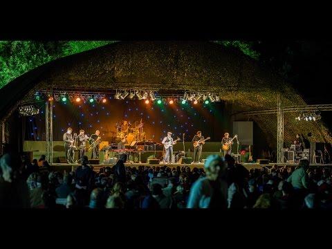 Twinwood Festival 2014