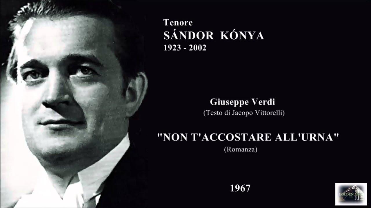 veľký péro talianskych mužov
