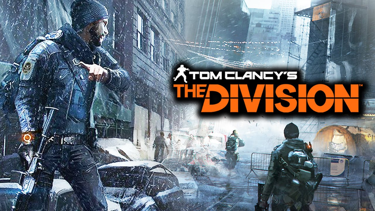 The division release date in Melbourne