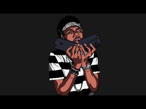 *FREE* 21 Savage, Metro Boomin & Southside Type Beat  ZOMBIE Trap Instrumental  2018