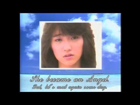 可愛かずみ 春感ムスメ/1984 Angel's Dessert 7