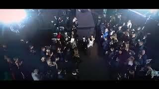 Bes Kallaku ft. Klajdi Haruni - Skifterja Zemres