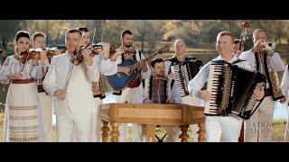 Descarca Orchestra Fratilor Advahov - Hora Boiereasca