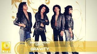 Gravity - Sinambungan CInta (Official Audio)