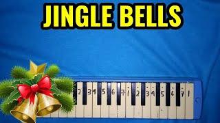 Not Pianika Jingle Bells