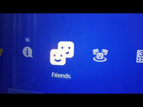 Progress Is Being Made With PSN With CE-38703-1 (10/21/16)