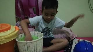 Little drummer boy medley